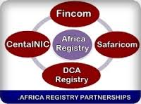 Generation.africa Participates in ICANN DNSSEC training at AFRALTI Nairobi
