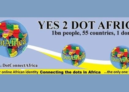 Africa mauritius government yes2dotafrica