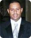 Nebiyu Yosef