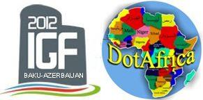 Baku IGF