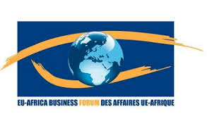 EU-Africa business