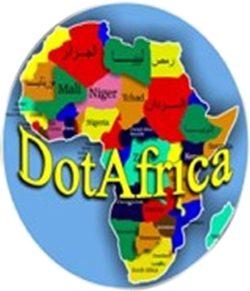 african union internet generation