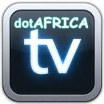 http://dotconnectafrica.org/wp-content/uploads/2015/03/dotafrica-tv.jpeg
