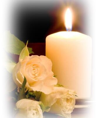 Garissa University condolences